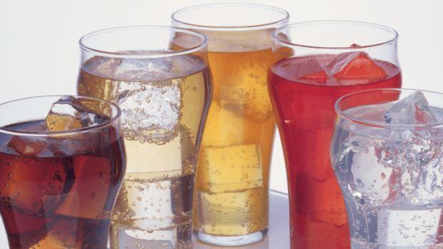 refrigerante-20130103-original1.jpeg
