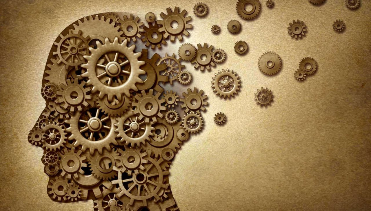 nutrees-psicologia-1280x730.jpeg