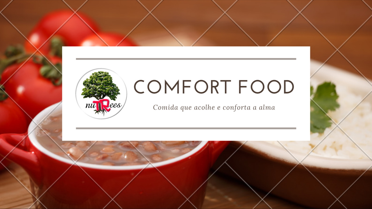 Confort-Food-1280x720.png