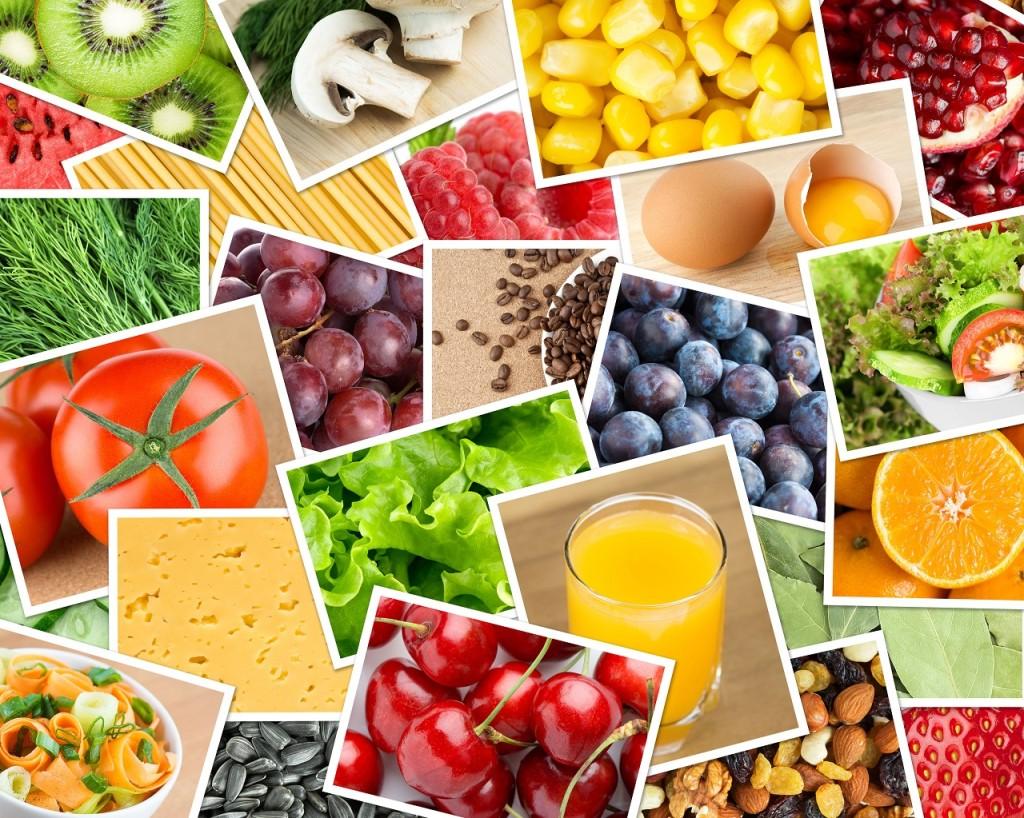 https://www.nutrees.com.br/wp-content/uploads/2018/10/proper-nutrition-important_1-1024x818.jpg