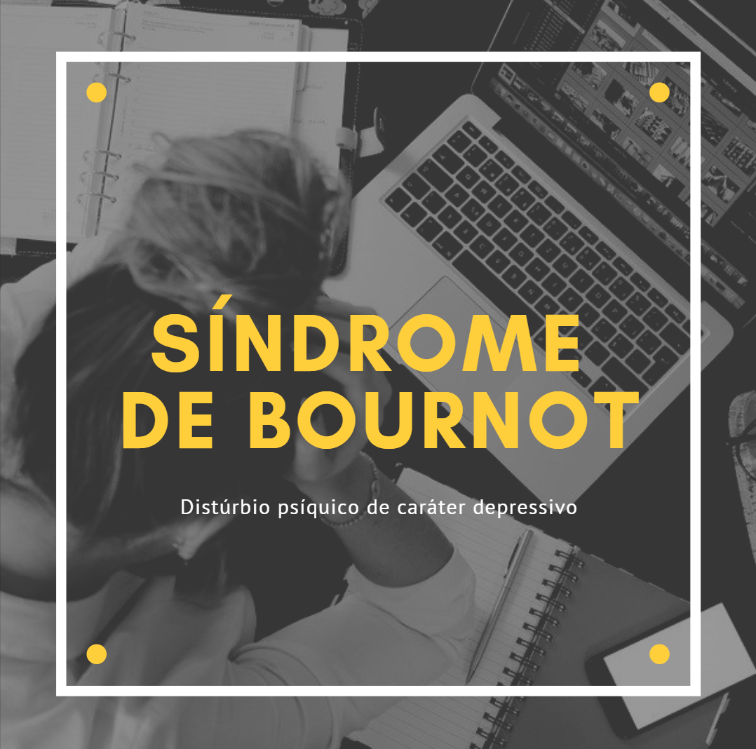 Síndrome-de-Burnout.png