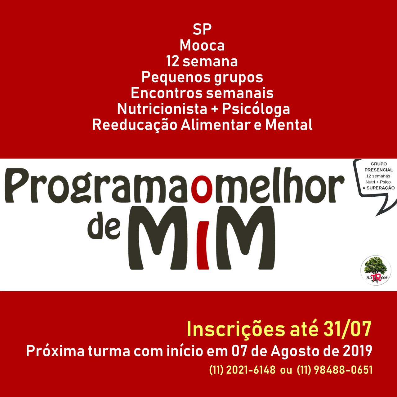 PGM-O-MELHOR-DE-MIM-blog-1-1280x1280.png